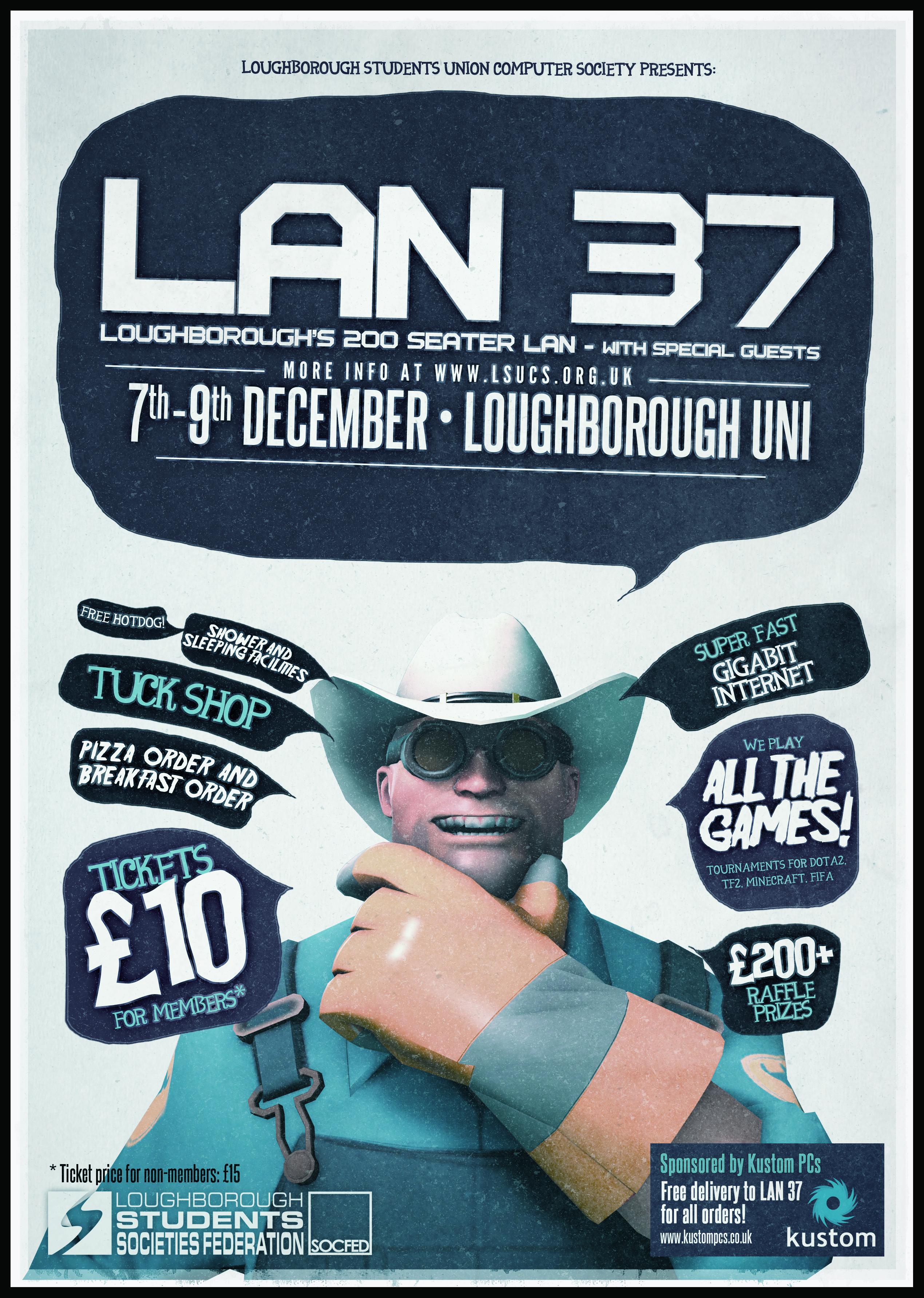 lan37-poster_local
